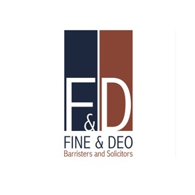 Fine & Deo